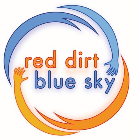 Blue Sky Pilbara logo