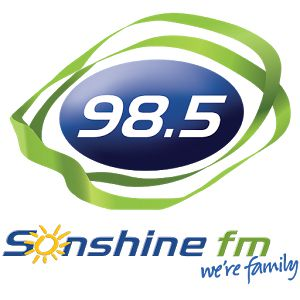 Sonshine FM